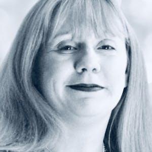 A picture of Natalie Brooke-Reynolds