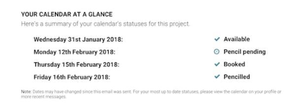 pop-new-calendar