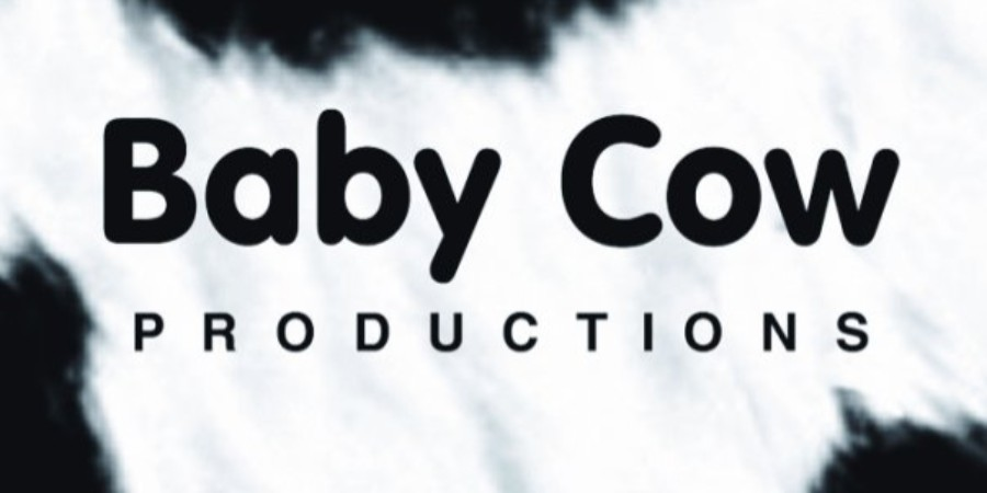 Baby Cow Productions's logo