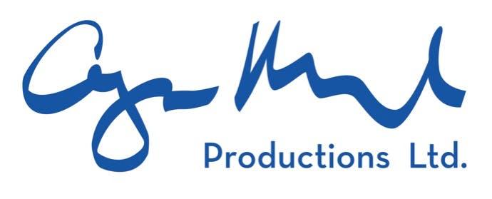 Caryn Mandabach Productions