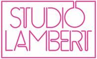 Studio Lambert's logo