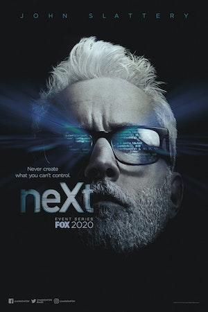 Next Season 1