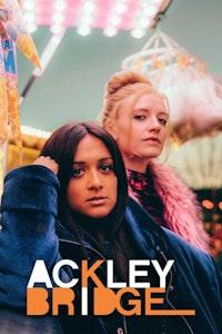 Ackley Bridge Season 3
