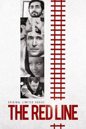 The Red Line Season 1